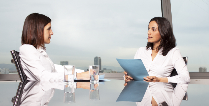 client centered interviewing in a nursing setting Shared decision making and motivational interviewing: achieving patient-centered care across the spectrum of health care problems glyn elwyn, md, phd 1.